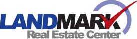 Landmark Real Estate Center